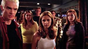 Buffy-Vampire-Slayer
